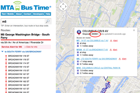 My MTA Bus M Bus Route Map on nyc mta bus routes map, m101 bus map, west side idaho map, m104 bus map nyc, m15 new york map, 83 street 2 nd avenue new york map, m22 nyc bus map, m20 bus map, queens bus map,